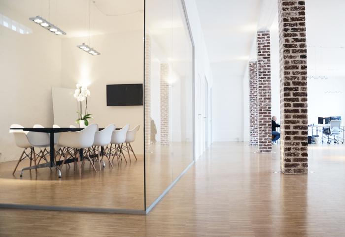 Düsseldorf Innenarchitektur architektur innenarchitektur mea studio düsseldorf