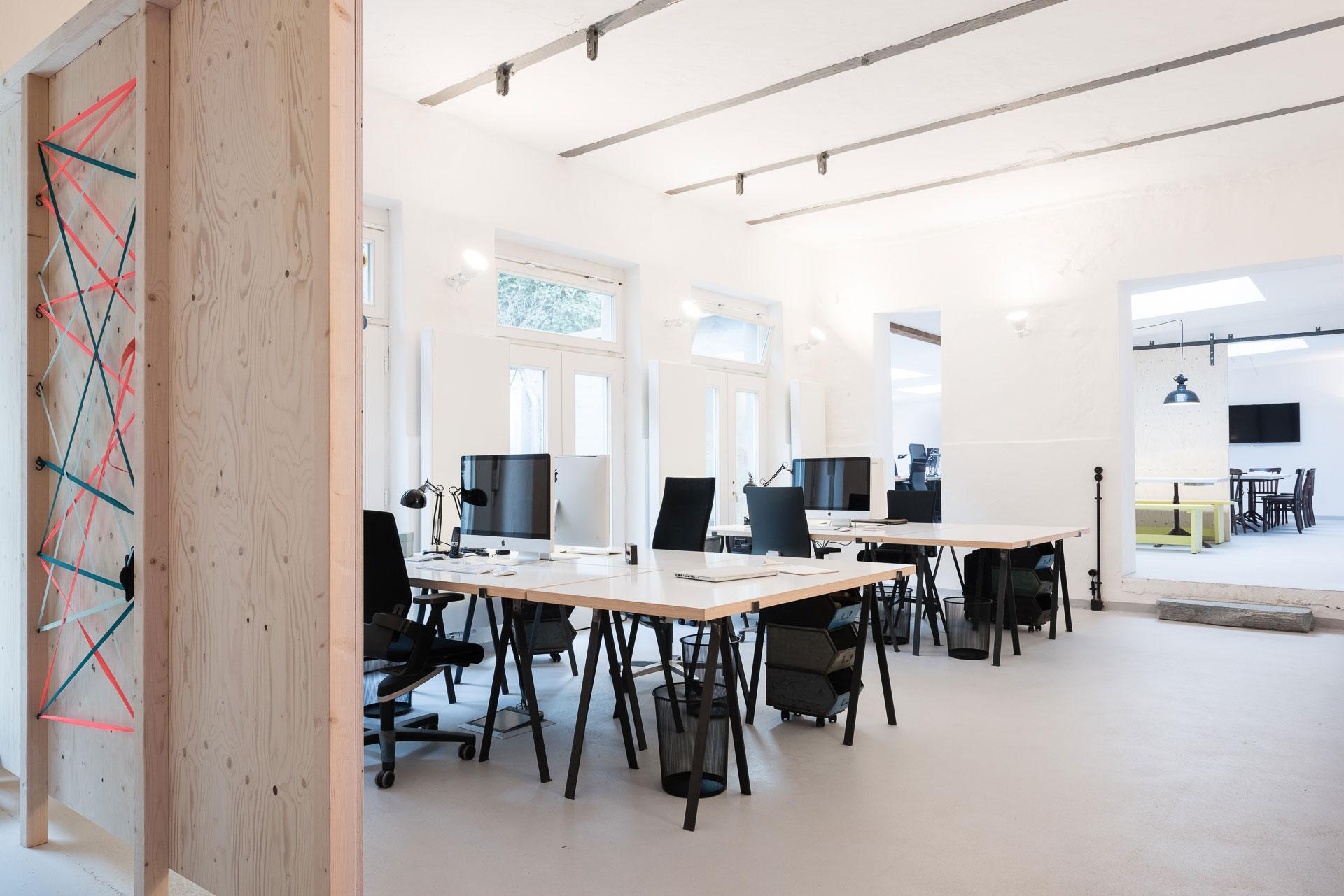 innenarchitektur d sseldorf sammlung von haus design und. Black Bedroom Furniture Sets. Home Design Ideas