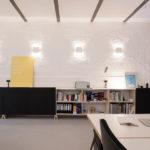 Architekturbüro Düsseldorf, Altbausanierung, Innenarchitektur Düsseldorf, Bauen im Bestand, MEA Studio, Architekt Düsseldorf, Innenarchitekt Düsseldorf, Büroumbau