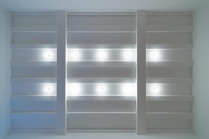 innenarchitektur architektur d sseldorf mea studio. Black Bedroom Furniture Sets. Home Design Ideas