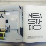 mea-studio-frame-2