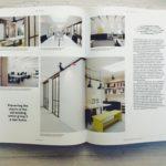 mea-studio-frame3
